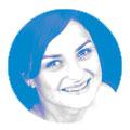 Elisa Benedetti