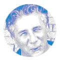 Rodolfo Cotichini